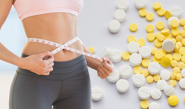 How Do Diet Pills Work?