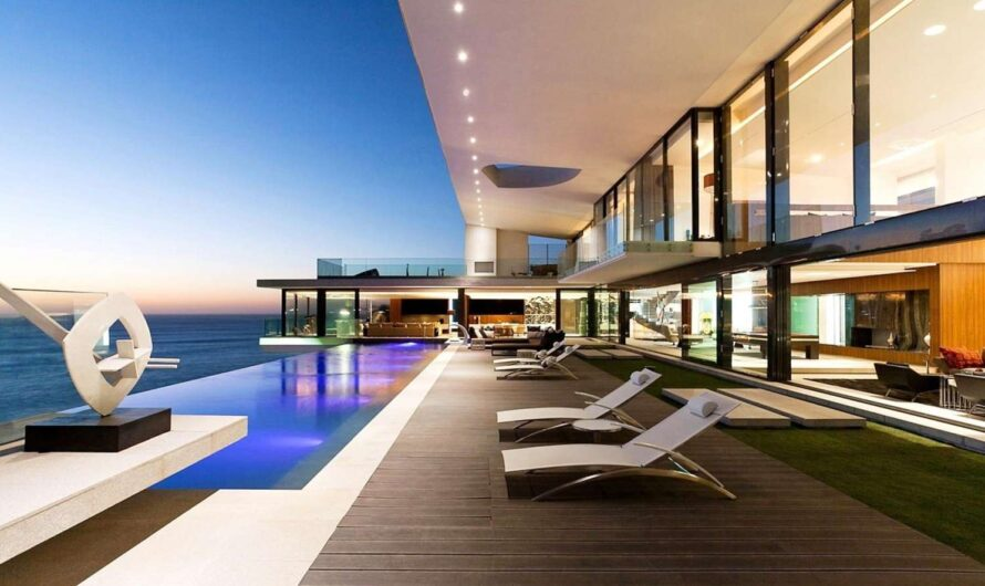 Luxurydesign